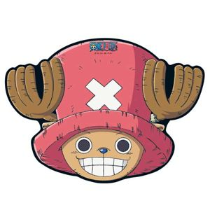 One Piece Mousepad - Chopper ABYACC136