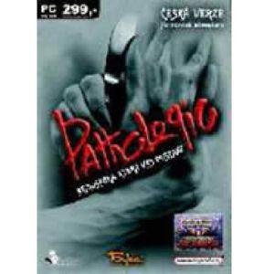 Pathologic PC