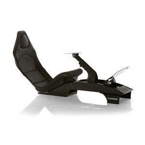 Playseat F1, black RF.00024