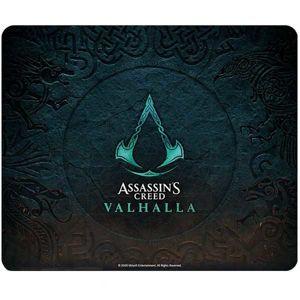 Podložka pod myš Crest (Assassin's creed: Valhalla) ABYACC316