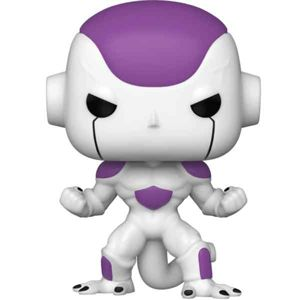 POP! Animation: Frieza (Dragon Ball Z) 48601