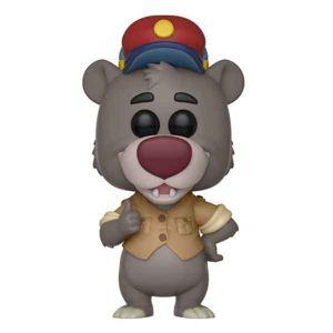 POP! Baloo (TaleSpin) figurka