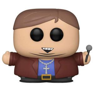 POP! Faith+1 Cartman (South Park) 51638