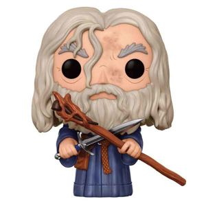 POP! Gandalf (Lord of the Rings) FK13550