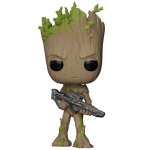 POP! Groot (Avengers Infinity War) FK26904
