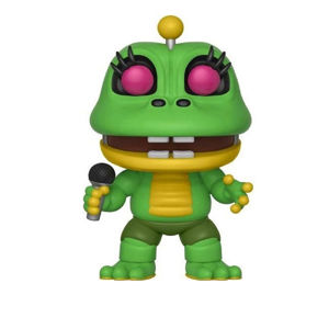 POP! Happy Frog (FNAF)