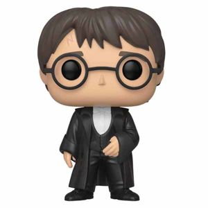 POP! Harry Potter Yule Ball (Harry Potter) FK42608