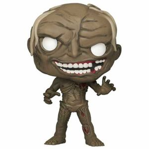 POP! Jangly Man (Scary Stories)