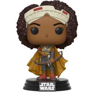 POP! Jannah (Star Wars)