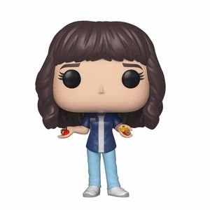 POP! Joyce with Magnets (Stranger Things) FK40957