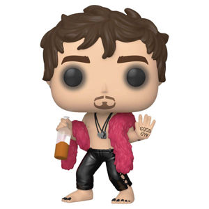 POP! Klaus Hargreeves (The Umbrella Academy) FK44513