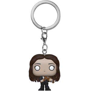 POP! Kľúčenka Vanya Chase (Umbrella Academy)  55065