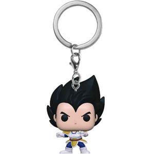 POP! Kľúčenka Vegeta (Dragon Ball Z) 54733