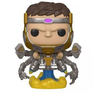 POP! MODOK (Marvel: Avengers) 47814