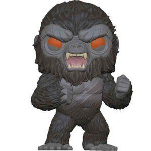 POP! Movies: Battle Ready Kong (Godzilla Vs Kong) 50952