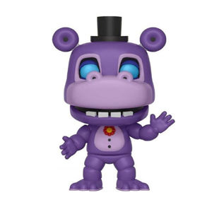 POP! Mr. Hippo (FNAF)