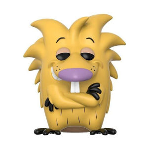 POP! Norbert (Angry Beavers)