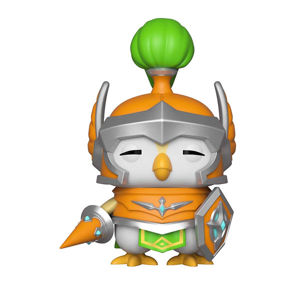 POP! Penguin Knight (Summoners War)