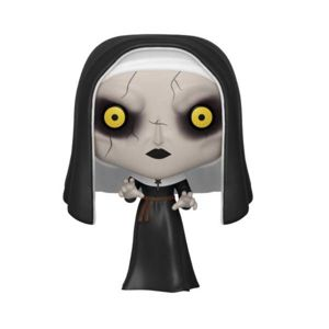 POP! The Nun (The Nun) FK41138