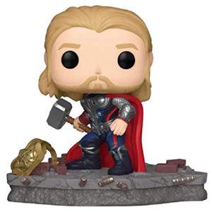 POP! Thor Assemble (Marvel Avengers)