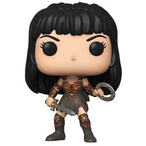 POP! Xena (Xena) FK40357