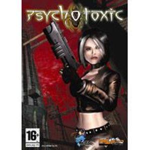 Psychotoxic PC