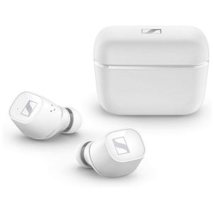 Sennheiser CX 400 BT True Wireless, white 508901