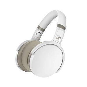 Sennheiser HD 450BT, white 508387