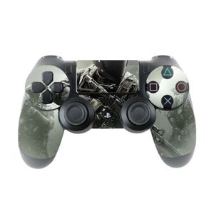 Skin na Dualshock 4 s motívom hry Call of Duty: Infinite Warfare