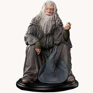 Soška Gandlalf (Lord of The Rings)