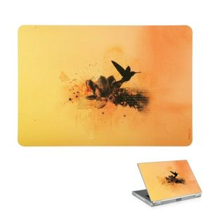 "Speed-Link Lares Notebook Skin M 16,4"" / 41,6 cm, leopard SL-6281-C01"