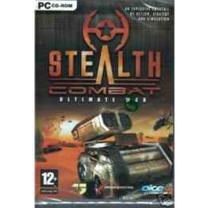 Stealth Combat PC