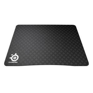 SteelSeries 4HD 63200