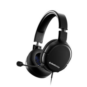 Steelseries Arctis 1 Wireless for PS5, PS4 61519