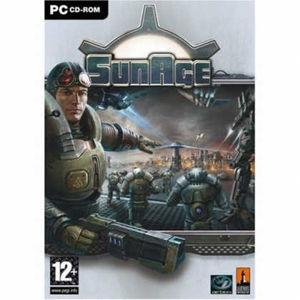 SunAge + CZ PC