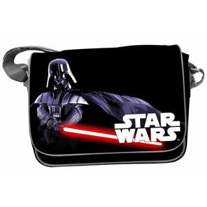 Taška Star Wars - Darth Vader SDTSDT89527