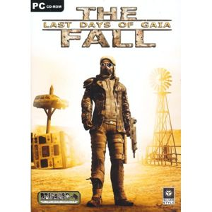 The Fall: Last Days of Gaia PC