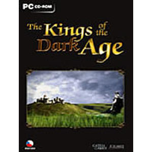 The Kings of the Dark Age PC