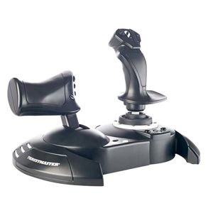 Thrustmaster T-Flight Hotas One pre Xbox One, PC 4460168