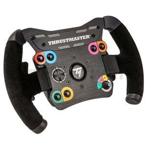 Thrustmaster TM Open Wheel Add-on (T300/T500/TX/TS/T-GT) - OPENBOX (Rozbalený tovar s plnou zárukou) 4060114