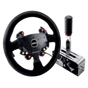 Thrustmaster TM Rally Race Gear Sparco R383 4060131