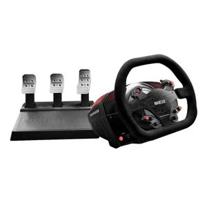 Thrustmaster TS-XW Racer Sparco P310 4460157