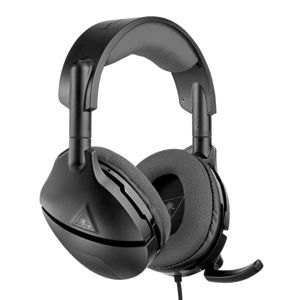 Turtle Beach Atlas Three Headset TBS-6350-02