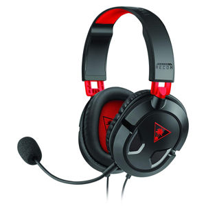 Turtle Beach Recon 50 Headset TBS-6003-02