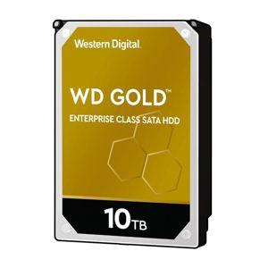 """Western Digital HDD Gold, 14TB, 512MB Cache, 7200 RPM, 3.5"""" (WD141KRYZ) WD141KRYZ"""